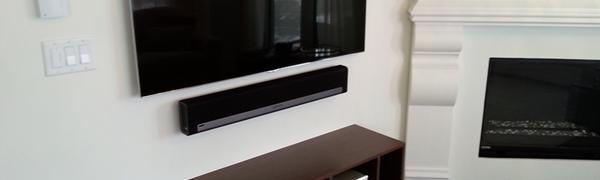 Jolie mobilier audio